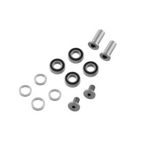 Cube Lager-/Schraubensatz AMS 110/130/150 Horstlink